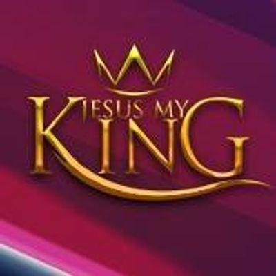 Jesus My King Church