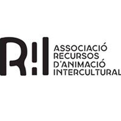 RAI - Recursos d'Animaci\u00f3 Intercultural