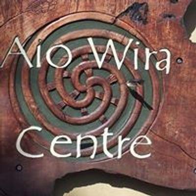 Aio Wira Retreat Centre