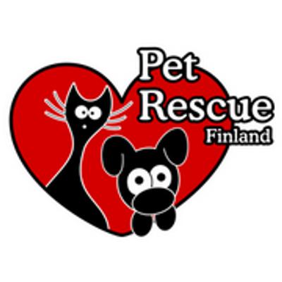 Pet Rescue Finland