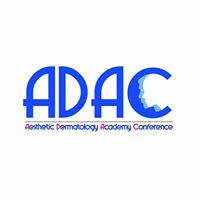 ADAC - Aesthetic Dermatology Academy Conference