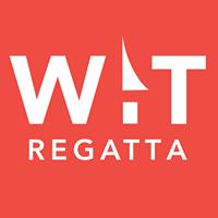 Women In Tech Regatta