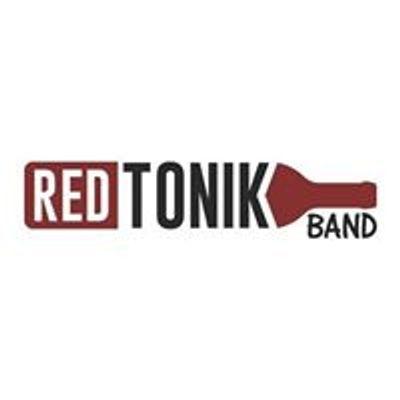 Red Tonik
