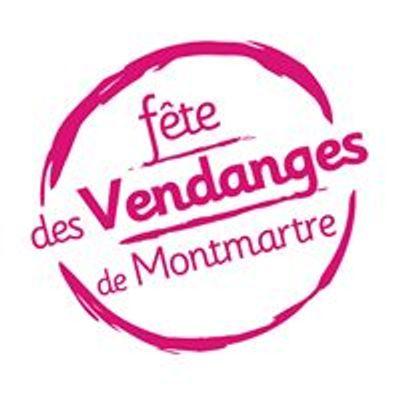 F\u00eate des Vendanges de Montmartre