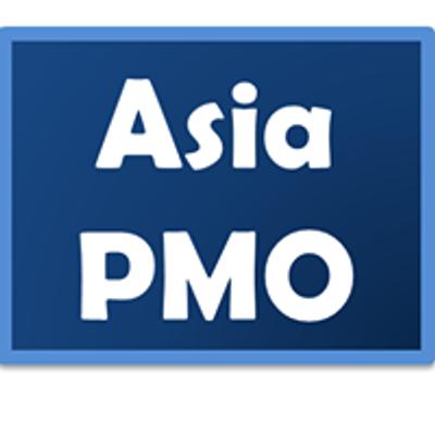 Asia PMO