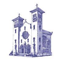 Saint Andrew Parish