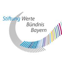 Stiftung Werteb\u00fcndnis Bayern