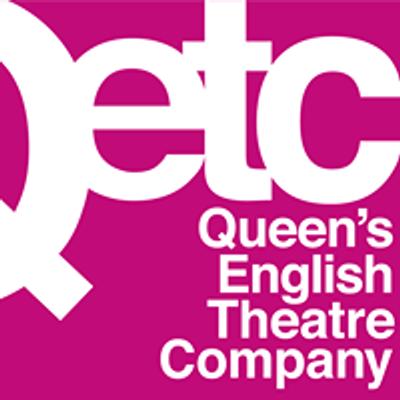 Queen's English Theatre Company