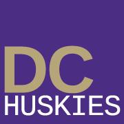 UW Alumni - D.C. Dawgs