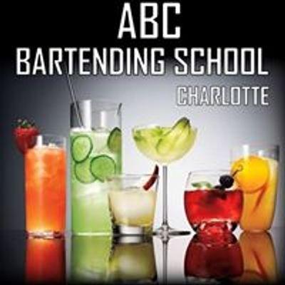 ABC Bartending School of Charlotte NC