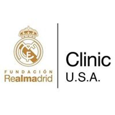 RMF Soccer Camps USA