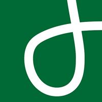 Disability Loop