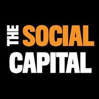The Social Capital Theatre