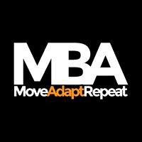 Movement Based Athletics