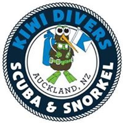 Kiwi Scuba Divers
