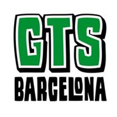 GTS Barcelona