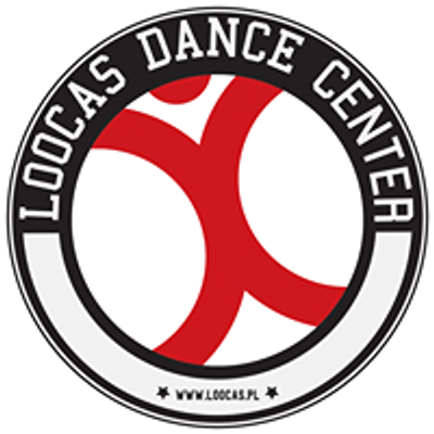 Loocas Dance Center