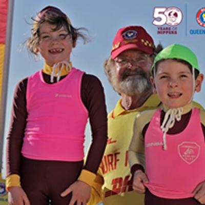 Townsville Picnic Bay Surf Lifesaving Club
