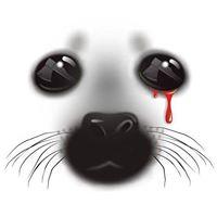 Marche Contre La Fourrure et l'exploitation des animaux pour leur peau