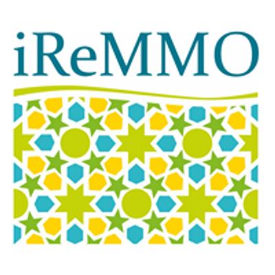 Iremmo - Institut de Recherche et d'\u00c9tudes M\u00e9diterran\u00e9e Moyen-Orient