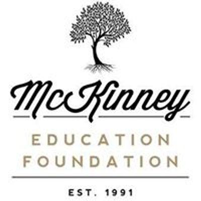 McKinney Education Foundation