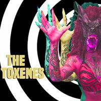 The Toxenes