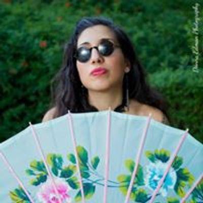 Giselle Anguizola