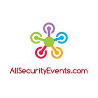 allsecurityevents.com