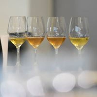 New Zealand Sommeliers and Wine Professionals