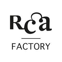RCA Factory