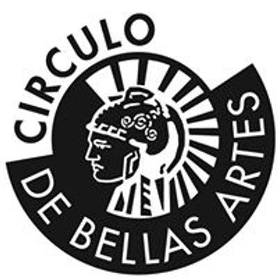 C\u00edrculo de Bellas Artes