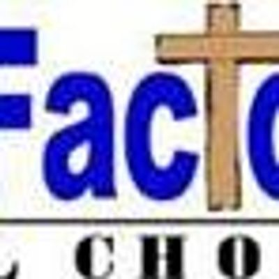 Soul Factor Gospel Choir