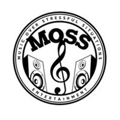 MOSS Entertainment