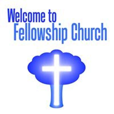 Fellowship Church Phillipsburg