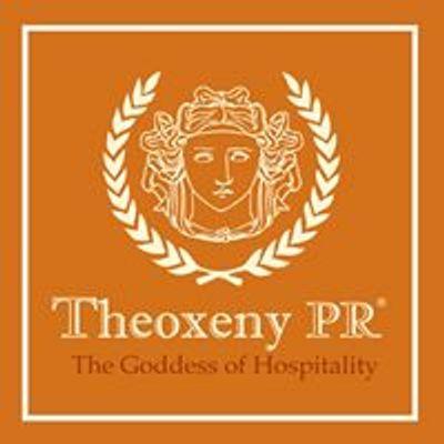 Theoxeny PR