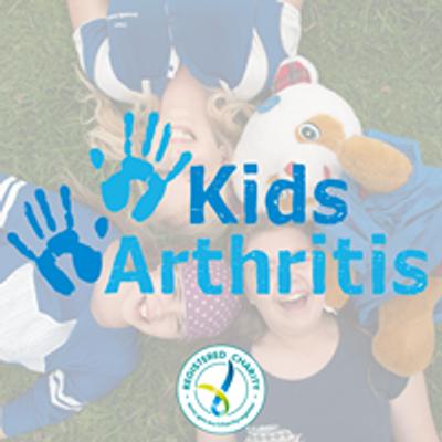 Kids Arthritis Australia