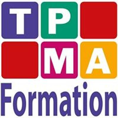 TPMA Formation