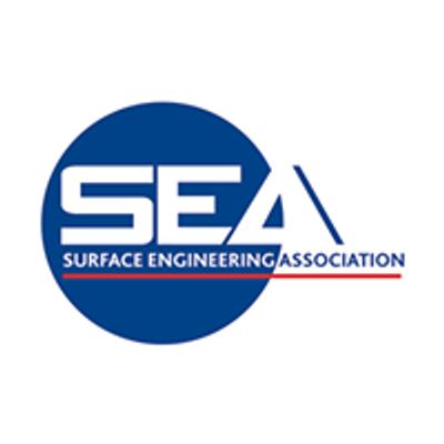 Surface Engineering Association (SEA)