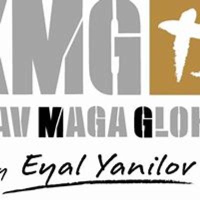 Krav Maga Academy Oslo