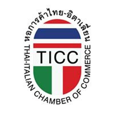 Thai - Italian Chamber of Commerce (TICC)