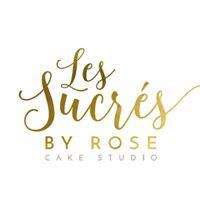 Les Sucr\u00e9s by Rose