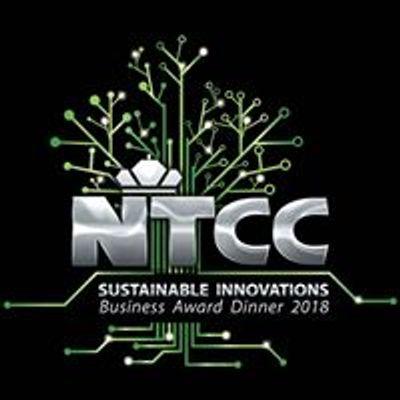 NTCC - Netherlands-Thai Chamber of Commerce