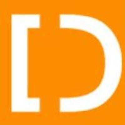 DialogArt