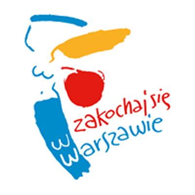 Miasto Sto\u0142eczne Warszawa