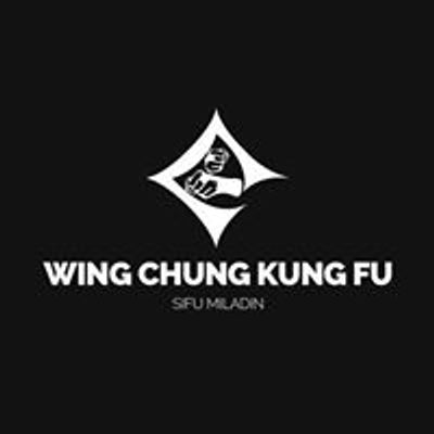 Kampfkunst Studio Sifu Miladin eingetragner Verein i.G.