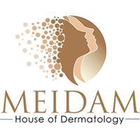MEIDAM House of Dermatology