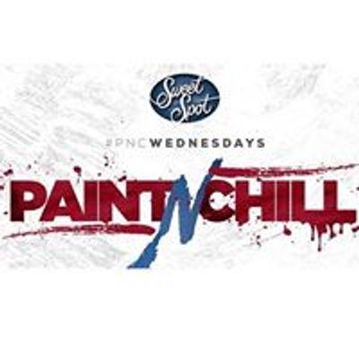 Paintnchill