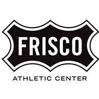 Frisco Athletic Center