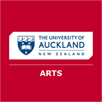Faculty of Arts, The University of Auckland