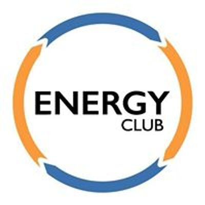 Energy Club - \u041a\u043b\u0443\u0431 \u0435\u043d\u0435\u0440\u0433\u0435\u0442\u0438\u043a\u0438